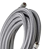 Highcraft CNCT2666-OM Line, Connects Water