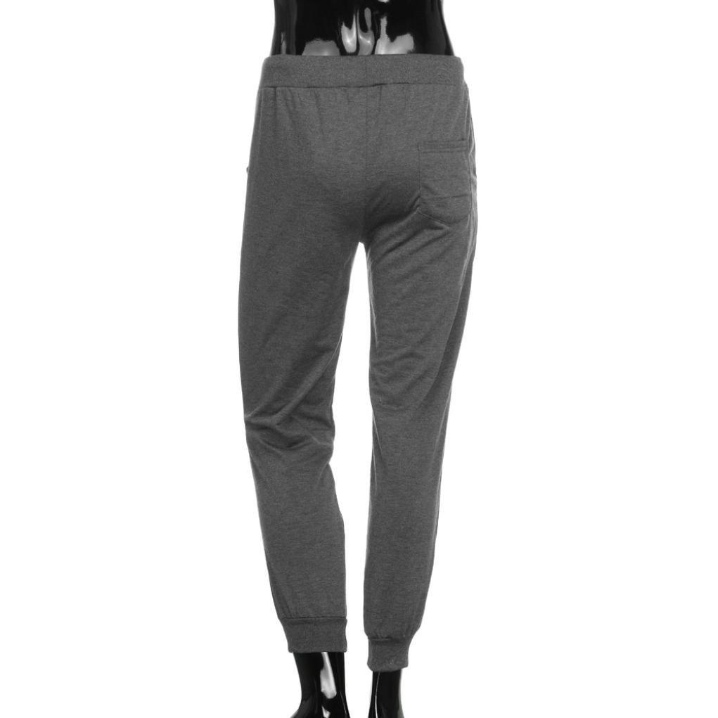 Hombre Pantalones Termicos Hombre Pantalones De Trabajo Xinantime Pantalon Para Hombre Invierno Termicas Originales De Camuflaje Otonal Pantalones Chandal Hombre Deportes Y Aire Libre Brandknewmag Com