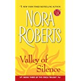 Valley of Silence (Circle Trilogy)