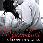 Misconduct | Penelope Douglas
