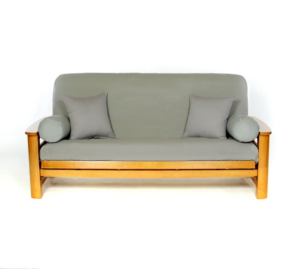 colors multiple itm convertible cupholder julia futon ebay sales