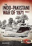 Indo-Pakistani War of 1971: Volume 1: Birth of a Nation (Asia@War)