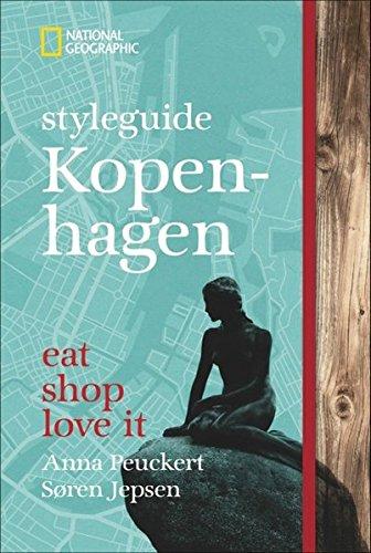 national-geographic-styleguide-kopenhagen-eat-shop-love-it-der-perfekte-reisefhrer-um-die-trendigsten-adressen-der-stadt-zu-entdecken