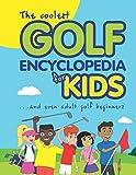 Beginner Golf Books