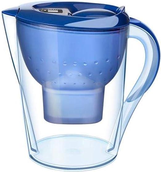 3.5L Hogar Botella De Agua Potable Cocina Grifo Purificador De ...
