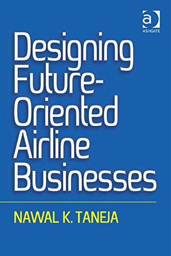 Download Designing Future-Oriented Airline Businesses Pdf