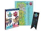 Pokémon Sword & Pokémon Shield: The Official