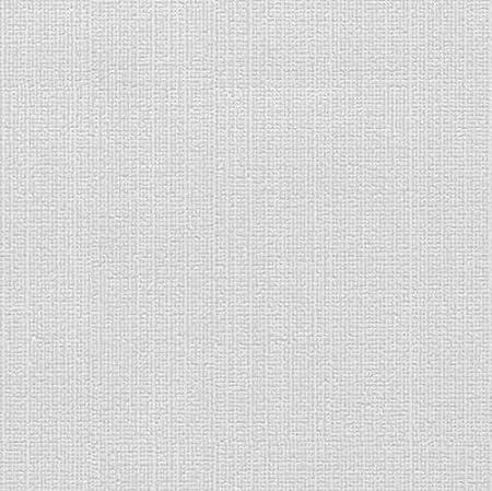 Anaglypta Vivere Stripe Cross Textured Vinyl Paintable Wallpaper RD7110