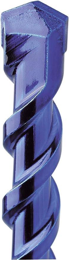 Foret Granit SDS Diager 5X110Mm
