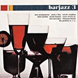 Fine Jazz Sounds ! 18 Tracks: Anita O'day - Peel Me A Grape, Brook Benton - Blue Skies, Ambros Seelos - Hully Gully One-Hully Gully Two, Sarah Vaughan - Gone Again, Freddie Bell & The Bell Boys - Big Bad Wolf, Blossom Dearie Little Jazz B...