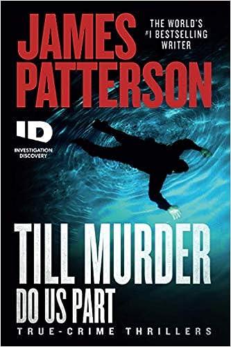 Till-Murder-Do-Us-Part