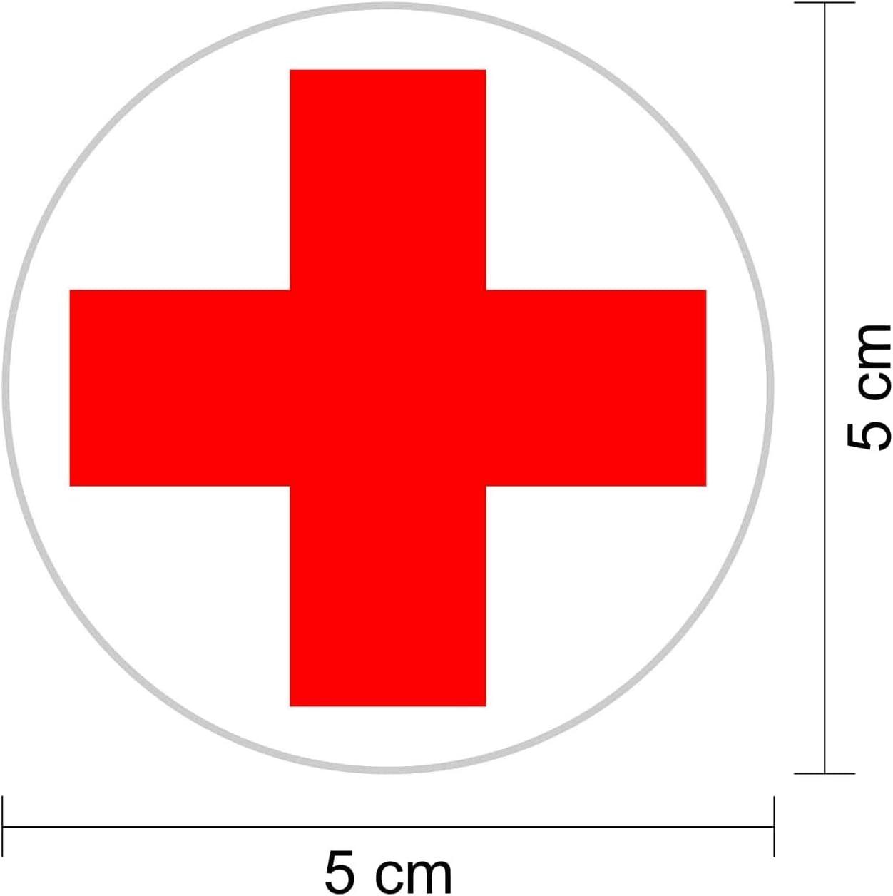 Logo Kreuz