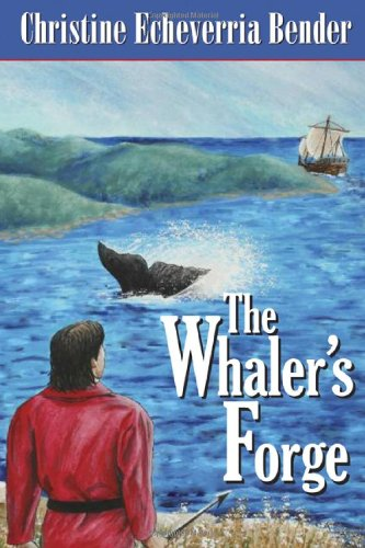 Whaler's Forge