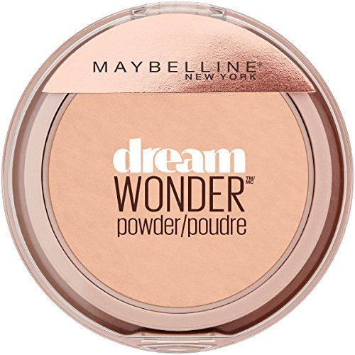 Maybelline New York Buff Beige product image
