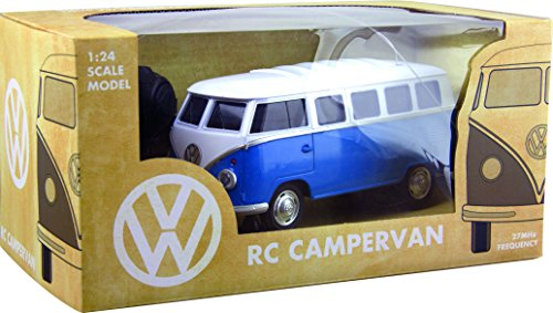 blog van vintage volkswagen image from personal restore loan couple unsecured to vw camper benefit