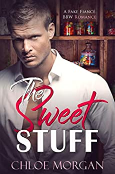 99¢ – The Sweet Stuff