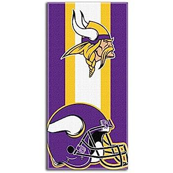 The Northwest Company NFL Minnes...