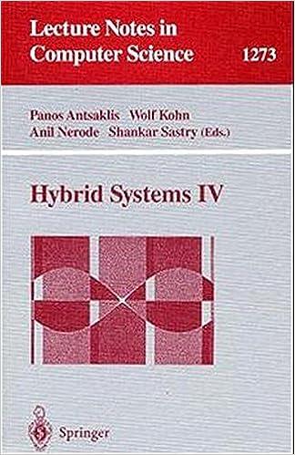 Free greek mythology ebooks download networks: emerging topics in.