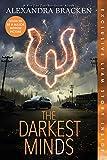Book cover from The Darkest Minds (Bonus Content) (A Darkest Minds Novel)by Alexandra Bracken