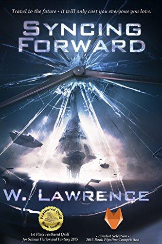 Syncing Forward - W,Lawrence