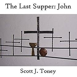 The Last Supper: John