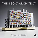 img - for The LEGO Architect book / textbook / text book