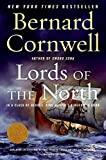 Lords of the North (Warrior Chronicles)