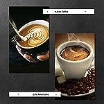 Macchina-per-Caff-Macchina-per-caff-espresso-macchina-da-caff-per-caff-espresso-semiautomatica-commerciale-domestica-Caffetteria