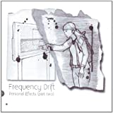 Personal Effects Part 2 by Frequency Drift