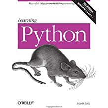 Treading On Python Pdf