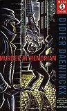 Murder in Memoriam, Didier Daeninckx, 1852422068