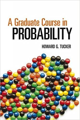 A Course In Probability Theory Chung Pdf