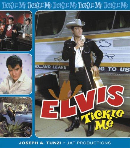 Download Elvis in Tickle Me PDF