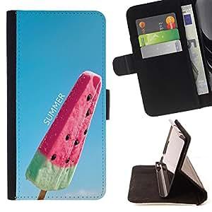 Jordan Colourful Shop - FOR HTC Desire 820 - the submission to love - Leather Case Absorciš®n cubierta de la caja de alto impacto