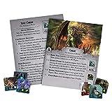 Fantasy Flight Games FFGAFH01 Arkham