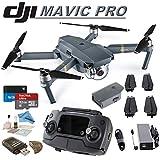 DJI-Mavic-Pro