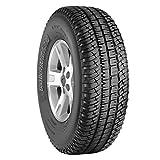 Michelin LTX A/T2 All-Season Radial Tire - LT275/65R20/E 126R