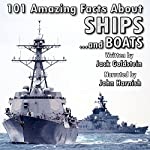 101 Amazing Facts about Ships and Boats | Jack Goldstein