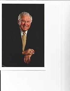 David L. McKenna