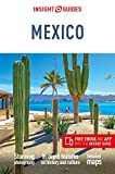 Insight Guides Mexico (Travel Guide with Free eBook)