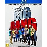 Big Bang Theory 10A Temporada