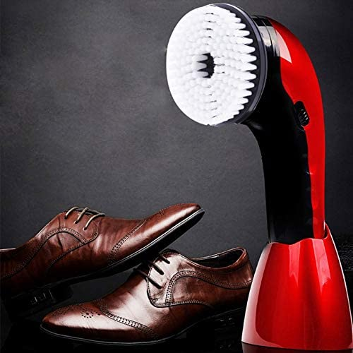 Amazon.com: Best Design Portable Handheld Automatic Electric ...