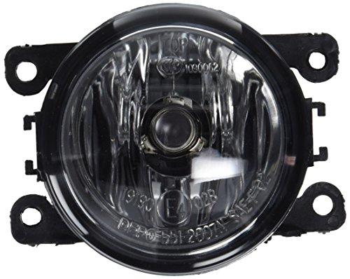 depo-320-2017n-aq-fog-lamp-subaru-outback-legacy-10-12-assembly-rl