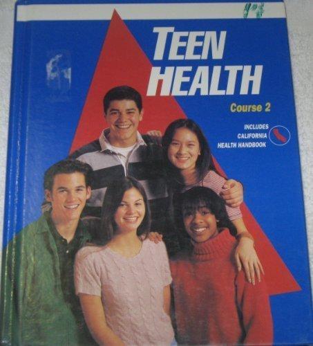 Teen Health: Lizchav5 On Amazon.com Marketplace