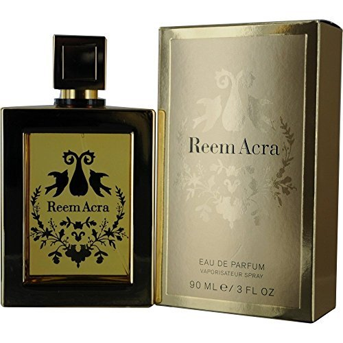 reem-acra-eau-de-parfum-spray-for-women-3-ounce-by-reem-acra