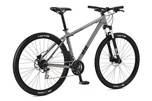 "SE Bikes Big Mountain 1.0 29"" Bike"