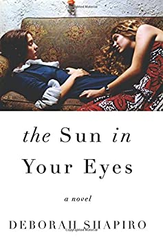 The Sun in Your Eyes