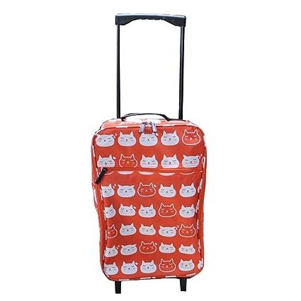 Trolley bag Bolsa de Viaje, Bolso de Equipaje, Bolso, Maleta de Equipaje,