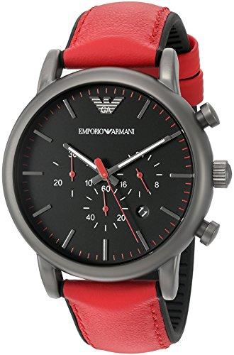 Emporio Leather - 2
