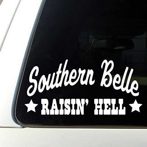 Stock Quote Southern Company: Country Decals For Trucks: Amazon.com